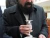 rav-elisha-salas-recites-one-of-the-sheva-brachos