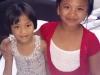 talya-age-7-and-emunah-chana-gangte-age-9-in-new-delhi