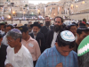 aliya-of-bnei-menashe-5767-2007-6
