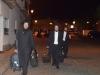 Hasidic Shabbat in Belmonte 12