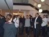 Hasidic Shabbat in Belmonte 13