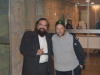 Hasidic Shabbat in Belmonte 14