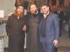 Hasidic Shabbat in Belmonte 8