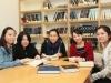 Kaifeng women at Nishmat 3
