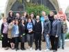 Polish Purim seminar 1 (group with Michael)