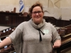 Polish Purim seminar 12 (group in Knesset)