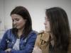 Polish Purim seminar 3 (two women)