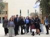 Polish Purim seminar 4 (group with Tzivia)