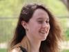 Polish Purim seminar 6 (woman close up)