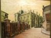 tarnowskie-gory-synagogue-drawing
