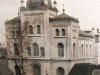 tarnowskie-gory-synagogue-picture