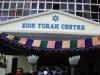 zion-torah-center