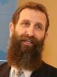 Rabbi Eliyahu Birnbaum