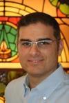 Rabbi Avi Baumol