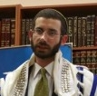 Rabbi Yehoshua Ellis