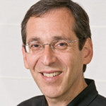 Brian Blum
