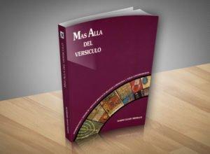 Beyond the Verse (Spanish)